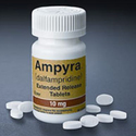 Dalfampridine Tablet