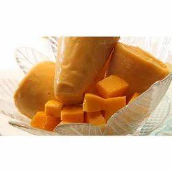 Mango Kulfi, Usage: Restaurant, Office Pantry