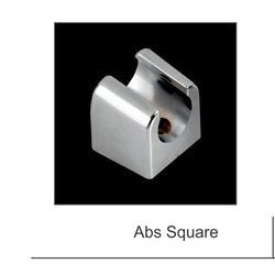ABS Square Hook