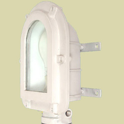 Electrical Lighting Fixture