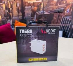 Ubon Charger Adapter