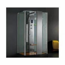 Mistique Shower Enclosure