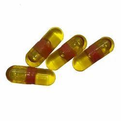 Herbal Medicine Franchise for Thrissur