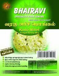 Ready Kodo Millet Pongal - 250 g