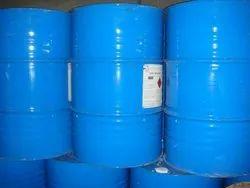 40 Mole Castrox 200 Oil