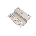 Stainless Steel Almirah Door Hinges