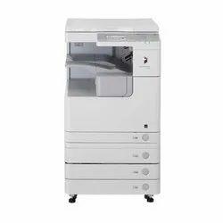 Photocopy A3 Canon IR ADV C3500