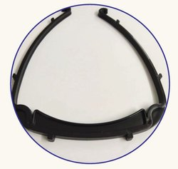 Face Shield Band