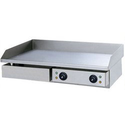 Electric Griddle Counter Top