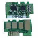 Laser Toner Cartridge Chip For Samsung