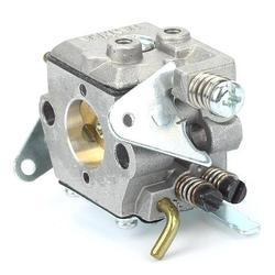 Carburetor | Keihin Fie Private Limited | Trader in Pune | ID