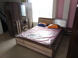 plywood bedroom furniture. Bed Room Set Bedroom Furniture in Pune  Maharashtra India IndiaMART