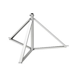 OBO Bettermann Tripod Stand for Lightning rods