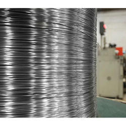 Steel Wire Coil 10 B 25