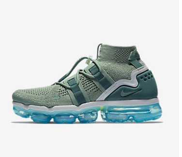 cheap for discount bcd03 e720c Nike Air VaporMax Flyknit Utility