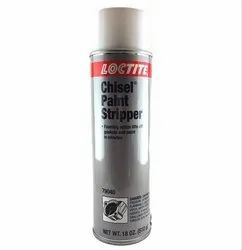 Loctite 790 Chisel Paint & Gasket Stripper Remover