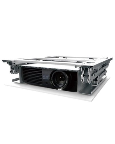 Projector Mount Projector Wall Mount Manufacturer From