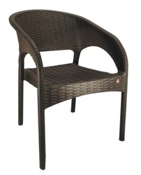 Cello Kraze Chair Or Dining Chair