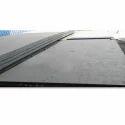 A285 Steel Plate