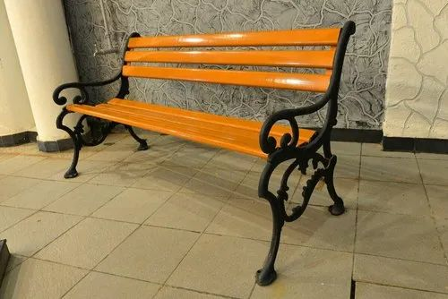 Groovy Cast Iron Garden Bench Caraccident5 Cool Chair Designs And Ideas Caraccident5Info