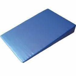 Acoustic Foam Wdges