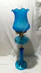 Vintage Antique Table Lamps