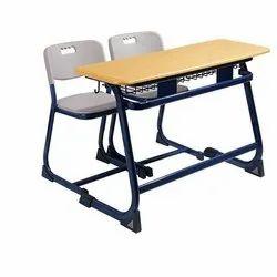 Classroom Furniture Maestro