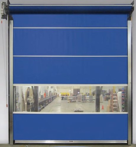Automatic Door Systems, Size/Dimension: 3000 (w)x3000(h)mm