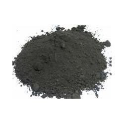 Manganese Dioxide Catalyst