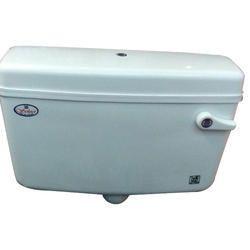 Heavy Bathroom Cistern