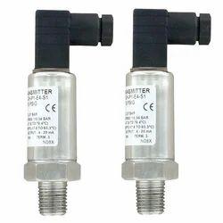 628-13-GH-P1-E7-S1 Dwyer Pressure Transmitter 0-300 PSIG
