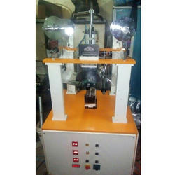 Hytech 20 Inch Foil Stamping Machine, HTL 20