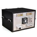 HDRF-2270 RF Shield Test Box