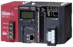 PLC Power Supply Repair