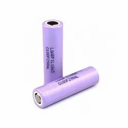 INR18650-F1L LG Rechargeable Battery