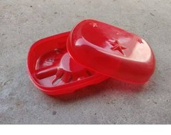 Royal Soap Case
