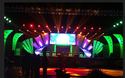 Sfx Systems Rental Service For Weddings Event