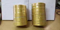 金花环蕾丝,装饰,尺寸:1.0
