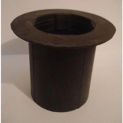 Plastic Core Plug