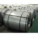 Tata Steel Coil