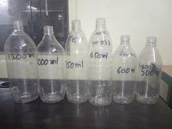 PET Bottles in Visakhapatnam, Andhra Pradesh | Get Latest