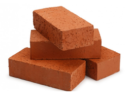GK Cocopeat Block, Pack Size: 30x30x10cm, Packaging Type: Pallet