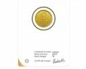 Gold Coin 5gm