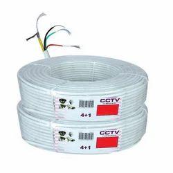 CCTV Copper Cable