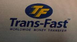 Trans Fast Money Transfer Services
