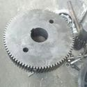 Accuspiral Brass And Steel Helical Gear, For Industrial, Packaging Type: Carton Box