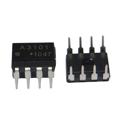 Igbt gate drive wholesale trader from ludhiana igbt gate drive sciox Images
