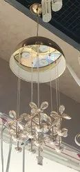 Chandelier Pendant Light