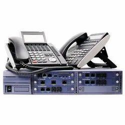 EPABX Telephony System
