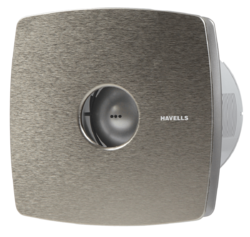 Vento Jet Exhaust Fan (Havells)